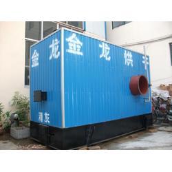 金龙烘干-广西木材干燥设备-金龙木材干燥设备厂图片