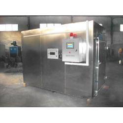 金龙烘干,上海木材干燥设备,e金龙木材干燥设备3图片