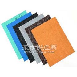 石棉橡胶板 石棉橡胶板 橡胶板图片
