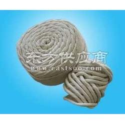 无尘石棉盘根/无尘石棉方绳/无尘石棉编织绳图片