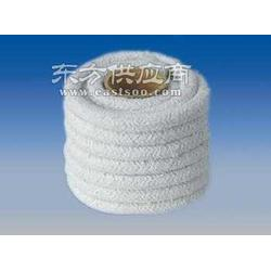 石棉盘根 石棉方绳 编织石棉绳 优质有尘石棉绳图片