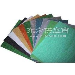 石棉板200350绝缘橡胶板硅胶板图片