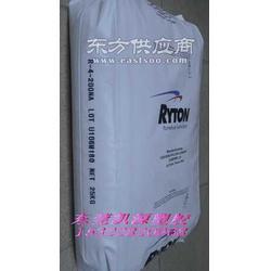 加纤PPS R-4-200NA优良的耐高温 阻燃图片