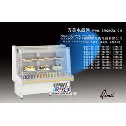 冷鲜肉保鲜柜二手鲜肉保鲜柜鲜肉冷藏展示柜图片