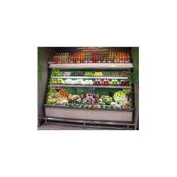 鸭脖子保鲜柜多少钱知名品牌冰激凌冷藏柜冷柜图片