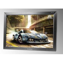 65寸LCD液晶监视器供应商图片