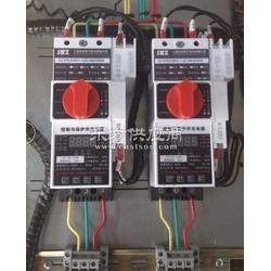 控制保护开关ACPS-45MB/16A图片