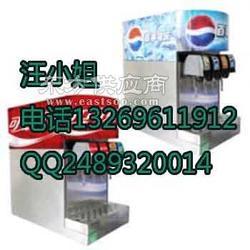 碳酸饮料现调机多少钱碳酸饮料现调机哪里有卖图片