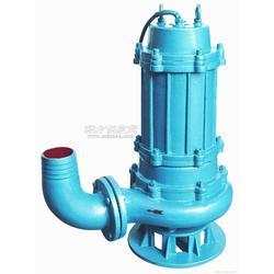 供应潜水泵维修QY系列油浸式潜水电泵安装销售图片