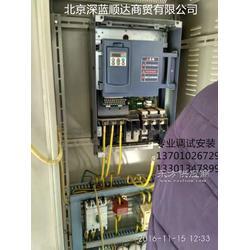 供应销售风机专用变频器水泵专用变频器变频器销售图片
