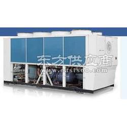 LM系列螺杆式风冷冷热水机组图片