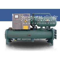 LSH系列水源热泵螺杆机组图片