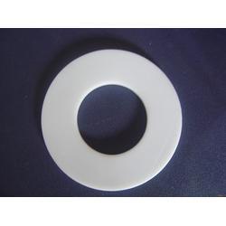 氟胶垫,氟胶垫,双丰橡塑(多图)图片
