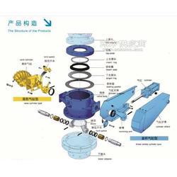 电磁阀线圈 4V430-15图片