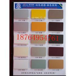 供应外墙铝塑板铝塑板加工厂图片