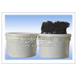市场销售双组份聚硫密封膏耐燃油推广图片