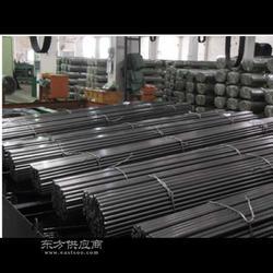 FCD500高耐磨球墨铸铁棒进口高强度球墨铸铁材质图片