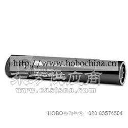 电导率测量计电导记录仪进口电导计HOBO品牌记录仪图片
