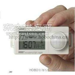 空間使用狀態燈光狀態開關狀態記錄器進口HOBO記錄器圖片