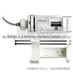 HOBOnode土壤温湿度无线接收器W-RCVR-USB骏凯代理商图片