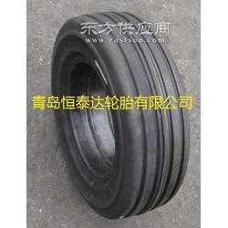 200-8 航空地面实心轮胎图片