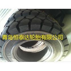 14.00-24实心轮胎图片