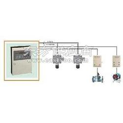供应AEC2302a臭氧泄漏报警器图片