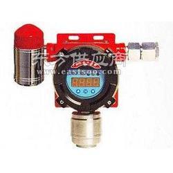 供应AEC2232bx一体式乙烷泄漏报警器图片