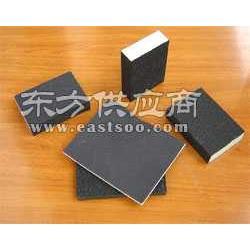 优质水磨耐水砂纸目数品牌图片