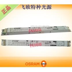 欧司朗 OSRAM QT 1X36 DIM 调光镇流器图片