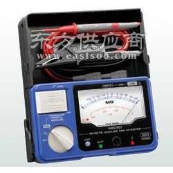 IR4016-20 绝缘电阻测试 IR4016-20报价图片