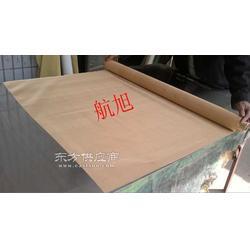 供应400目磷铜丝网 孔径0.038mm 1.2米宽图片