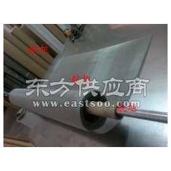 供应150目铁铬铝丝网 丝径0.07mm 1.2米宽图片