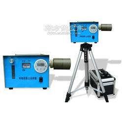 TH-30呼吸粉尘采样器图片