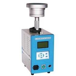 KB120F颗粒物采样器图片