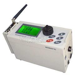 LD-5CR传输型粉尘监测仪图片