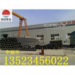 377426530630720抽沙管道生产厂家图片