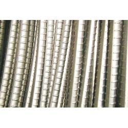 河北304不锈钢螺纹钢-304不锈钢螺纹钢-肋筋标准质保图片