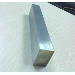 不锈钢扁钢,扁铁,张家口不锈钢扁钢图片