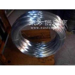 304不銹鋼調直線廠家生產圖片