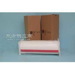 热熔胶台湾615热熔胶 火热销售中图片