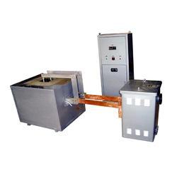龙一数显电阻炉|济南数显电阻炉|龙口电炉制造图片