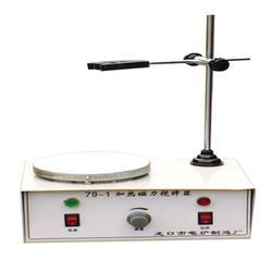 标准振动搅拌器、振动搅拌器、龙口电炉制造(查看)图片