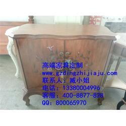 溥泽园家具、户外家具 编藤桌椅、番禺编藤桌椅图片