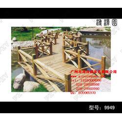 木制平台、柚木木制平台、最适用于湖河塘的景观图片