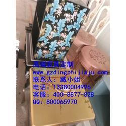 溥泽园家具(图)|广东编藤桌椅|张家口编藤桌椅图片