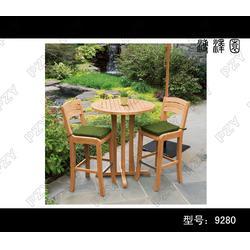桂林木制桌椅、木制桌椅厂家、广州大量木制家具出售图片