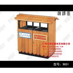 郑州垃圾箱_推荐广告型标语_环保垃圾箱图片