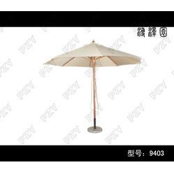 中山遮阳伞_沙滩遮阳伞_休闲娱乐游泳海滩的必备产品图片
