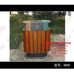 户外住宅庭院专用、【垃圾桶时间】、西藏垃圾桶图片